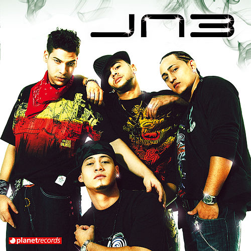 Play & Download Jn3 by JN3 | Napster