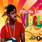 Feeling the Vibes by Various Artists