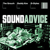 Play & Download Sound Advice by The Grouch | Napster