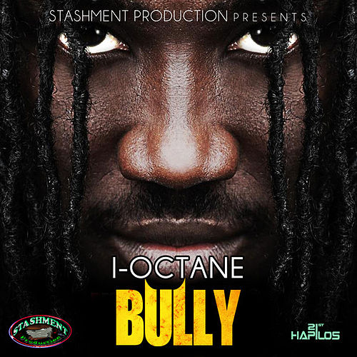 Bully by I-Octane