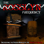 Rosslyn Frequency (Soundtrack) by Various Artists
