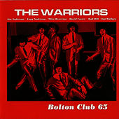 Bolton Club 65 by The Warriors