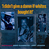 Play & Download I Didn't Give a Damn If Whites Bought It, Vol. 2 by Various Artists | Napster