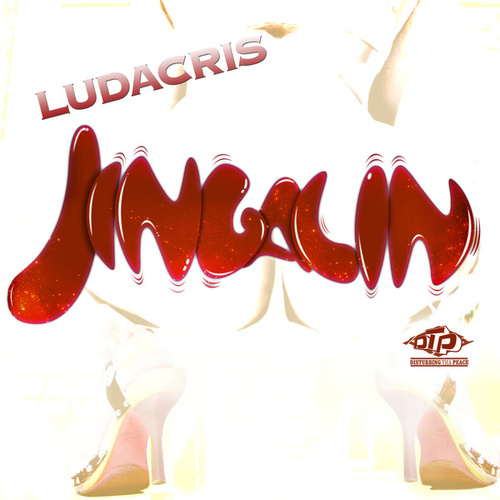 Play & Download Jingalin by Ludacris | Napster