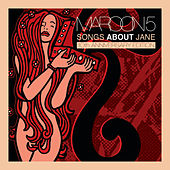Play & Download Songs About Jane: 10th Anniversary Edition by Maroon 5 | Napster