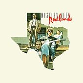 Play & Download Radlands by Mystery Jets | Napster