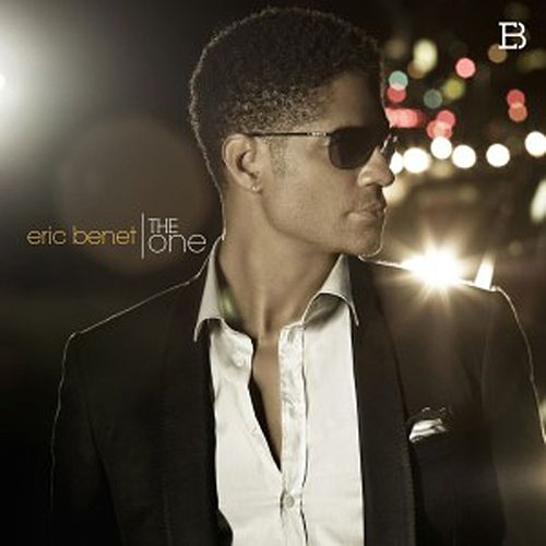 Play & Download The One by Eric Benèt | Napster
