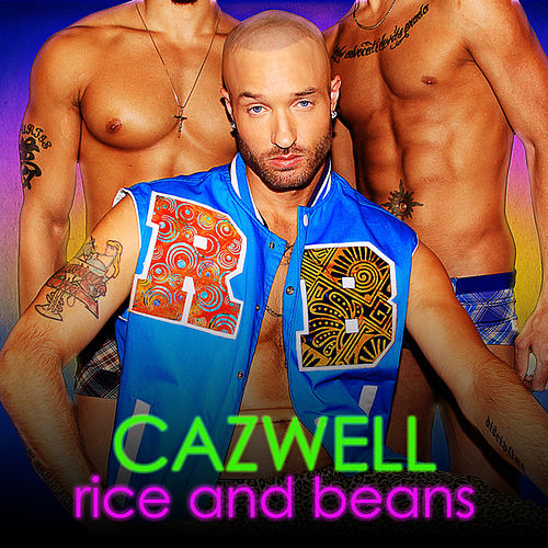 Play & Download Rice and Beans by Cazwell | Napster