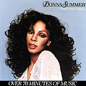 Once Upon A Time von Donna Summer