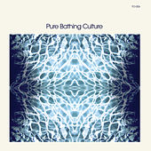 Pure Bathing Culture by Pure Bathing Culture