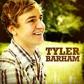 Meet Me in Montana (feat. Cassey Walker) by Tyler Barham