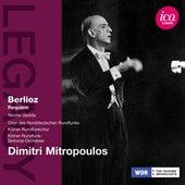 Play & Download Berlioz: Requiem by Nicolai Gedda | Napster