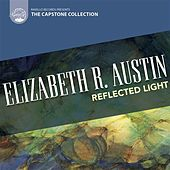 Play & Download Reflected Light by Various Artists | Napster