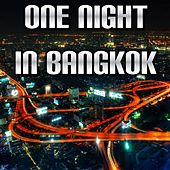 Play & Download One Night in Bangkok by Disco Fever | Napster