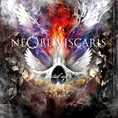 Portal of I by Ne Obliviscaris