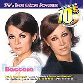 Play & Download 70's los Años Jovenes - Días de Disco by Baccara | Napster