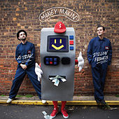 Play & Download Money Makin' by A-Trak   Napster