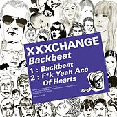 Backbeat  EP by XXXChange