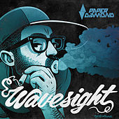 Play & Download Wavesight EP by Paper Diamond | Napster