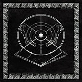 Play & Download Book Of Delusions by Burial Hex | Napster