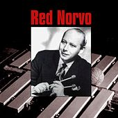 Play & Download Red Norvo by Red Norvo | Napster
