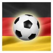 Play & Download Deutsche Nationalhymne by Euro 2012 | Napster