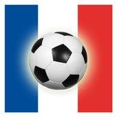 Play & Download La Marseillaise - Hymne National French National Anthem France Frankreich Französische Nationalhymne by Euro 2012 | Napster