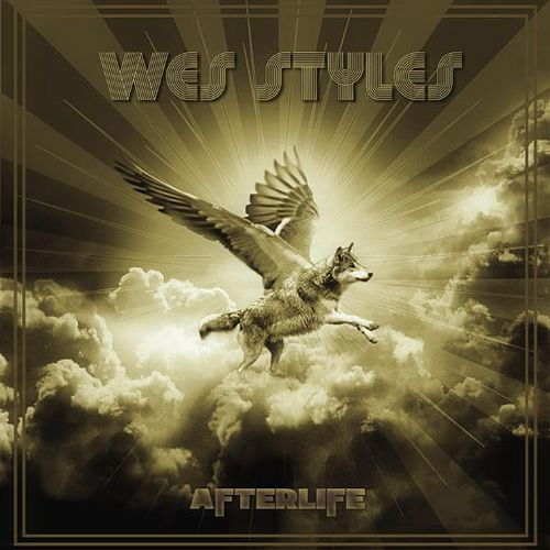 Play & Download Afterlife by Wes Styles | Napster