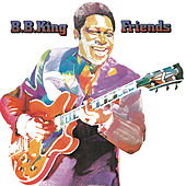 Play & Download Friends by B.B. King | Napster