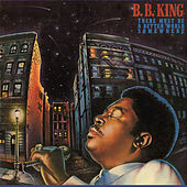 There Must Be A Better World Somewhere by B.B. King