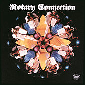Play & Download Rotary Connection by Rotary Connection | Napster