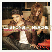 Play & Download Nunca Digas Siempre by Luis Fonsi | Napster