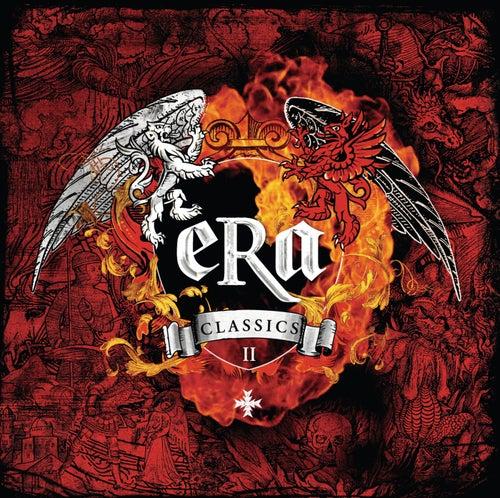 Classics II de eRa