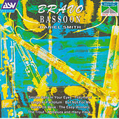 Bravo Bassoon von Daniel Smith