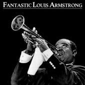 Fantastic Louis Armstrong by Lionel Hampton