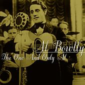 Play & Download The One And Only Al by Al Bowlly | Napster
