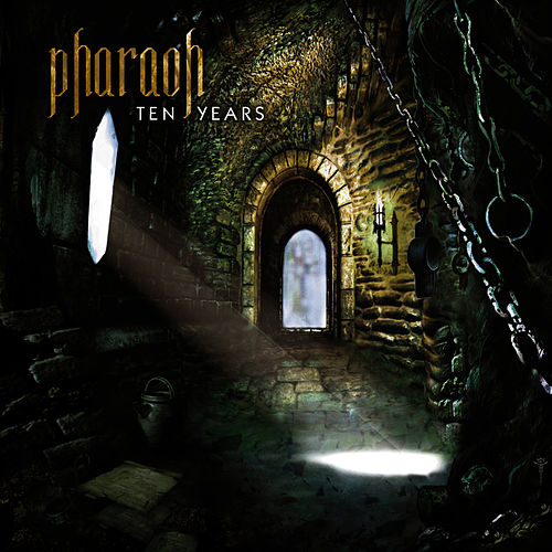 Play & Download Ten Years by Pharaoh | Napster