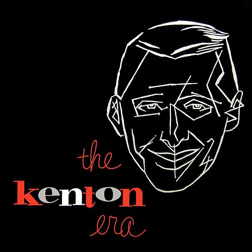 The Kenton Era Part 3 by Stan Kenton