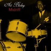 Midriff by Art Blakey