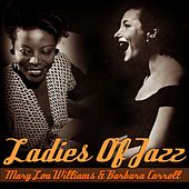 Play & Download Ladies Of Jazz by Various Artists | Napster
