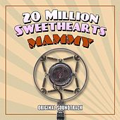 Play & Download 20 Million Sweethearts/Mammy by Various Artists | Napster