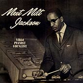 Play & Download Meet Milt Jackson by Nuyorican Soul | Napster