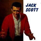 Play & Download Jack Scott by Jack Scott | Napster