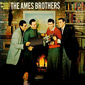 Words And Music by The Ames Brothers