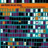 Play & Download Jan Peerce In Las Vegas by Jan Peerce | Napster