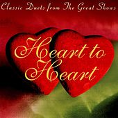 Play & Download Heart To Heart by Various Artists | Napster