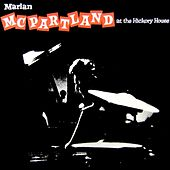 Play & Download At The Hickory House by Marian McPartland | Napster