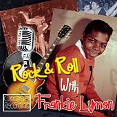 Play & Download Rock & Roll With Frankie Lymon by Frankie Lymon and the Teenagers | Napster