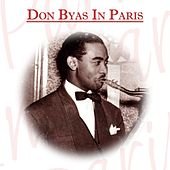 Play & Download In Paris by Don Byas | Napster
