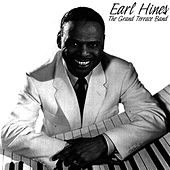 Play & Download The Grand Terrace Band by Earl Fatha Hines | Napster